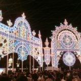 神戸でオススメのデートスポット