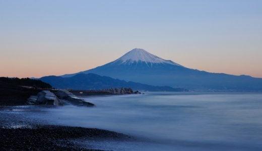 静岡でセフレを作る方法。おすすめスポットとラブホを紹介