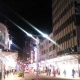静岡でオススメのデートスポット