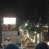 名古屋デートスポット
