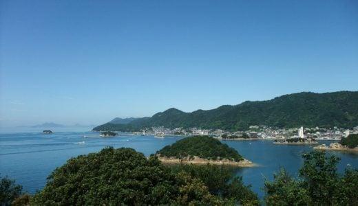 広島でセフレを作る方法。おすすめスポットとラブホを紹介