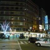 石川県・金沢でオススメのデートスポット