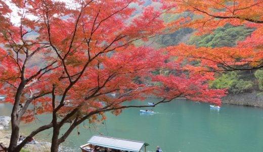 京都でセフレを作る方法。おすすめスポットとラブホを紹介