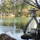 セックスするための雰囲気が作れる、石川デートスポット