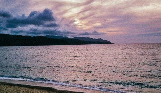 鹿児島でセフレを作る!出会う方法とセックスまでの流れを紹介