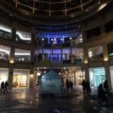香川でオススメのデートスポット