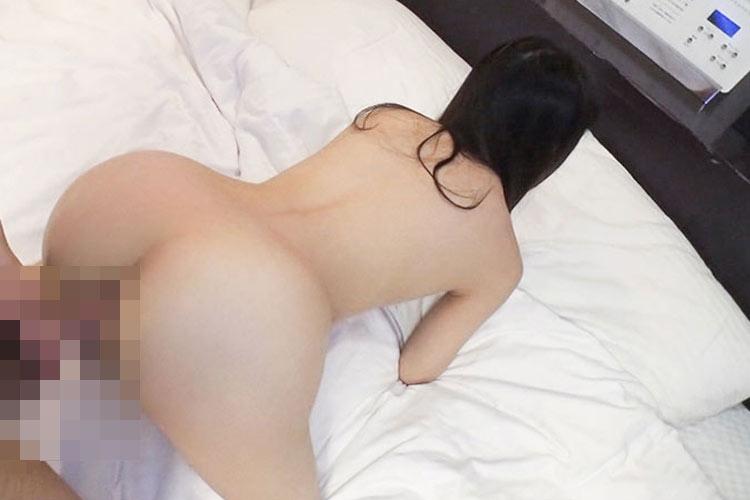 出会い系サイトで女の子とセックス